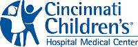 cincinati childrens