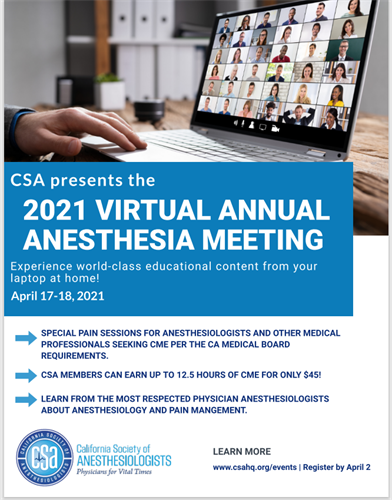 Virtual Meeting Cover