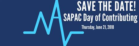 CSA-Save-the-Date-asapac DOC